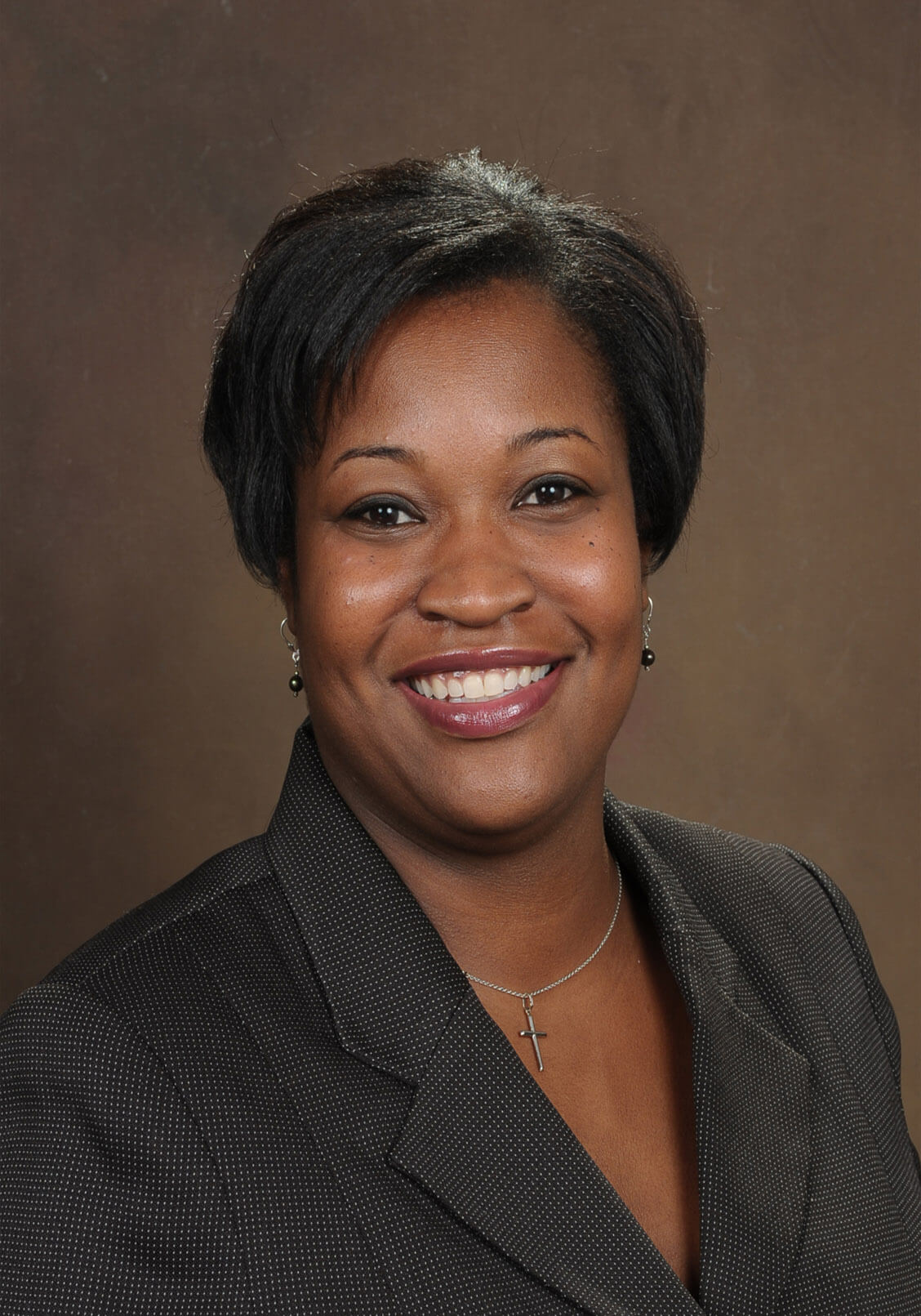 Stimpson names Beaco Director of Operations and Community Affairs