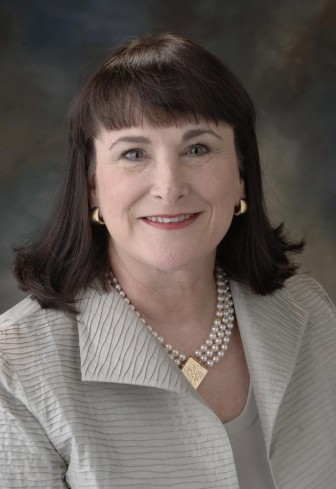 State Rep. Jamie Ison