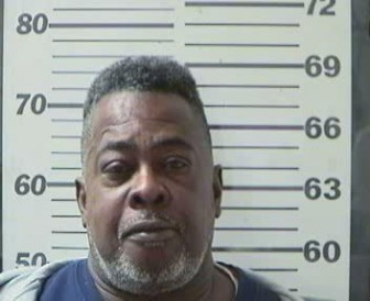 Maurice White was arrested and charged with manslaughter for a fatal wreck on Jan. 8