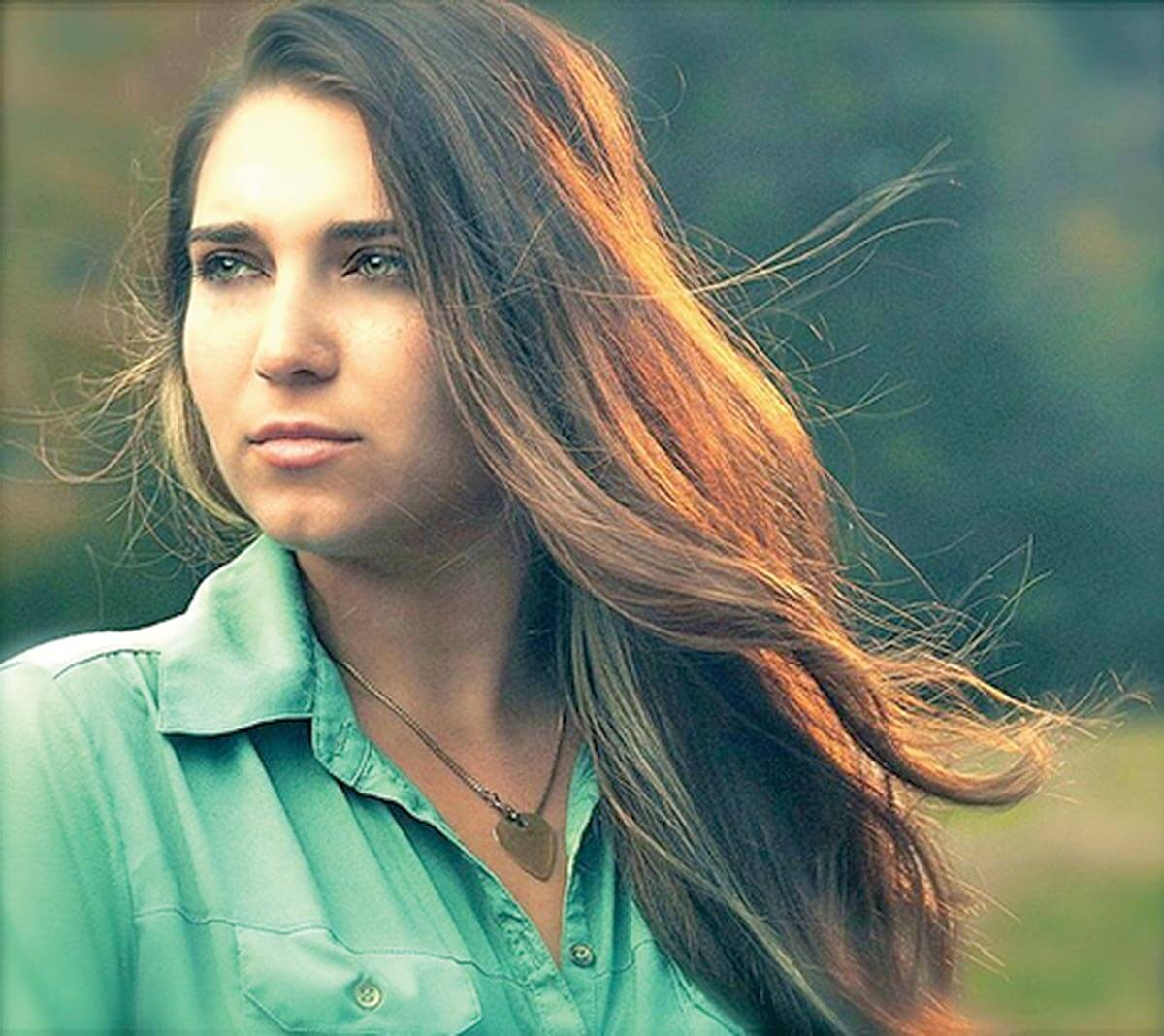 Alabama singer-songwriters gather to display skills on Southern Sisters Tour
