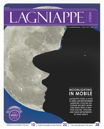 Cover_040314