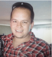 Missing man texted 'help' before disappearing