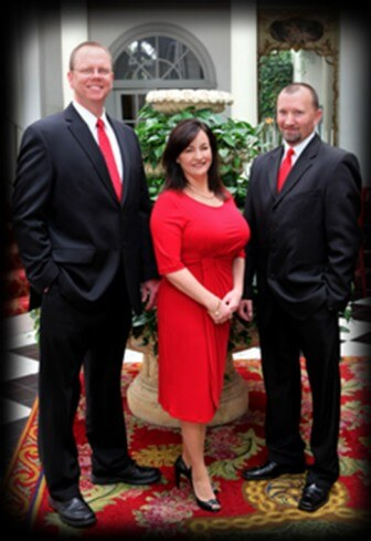 Barry Rowland & Deliverance will participate in the Alabama Quartet Convention in July.
