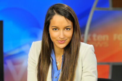 Local media see high-profile staffing changes