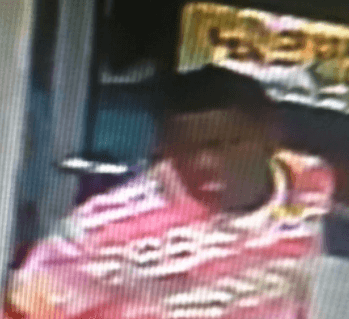 MPD seek suspects in snatch-and-grab robbery