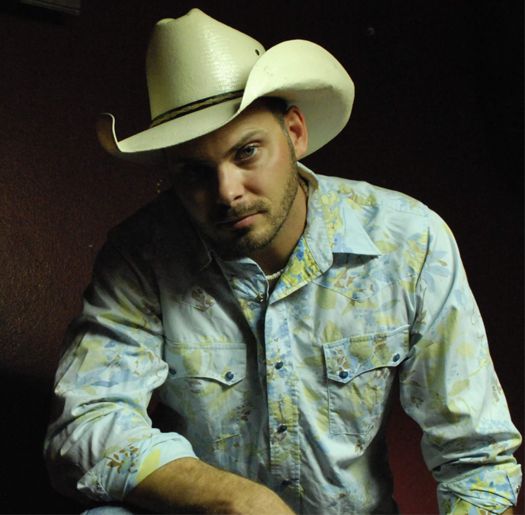 Nashville's Loper comes home for causeway concert