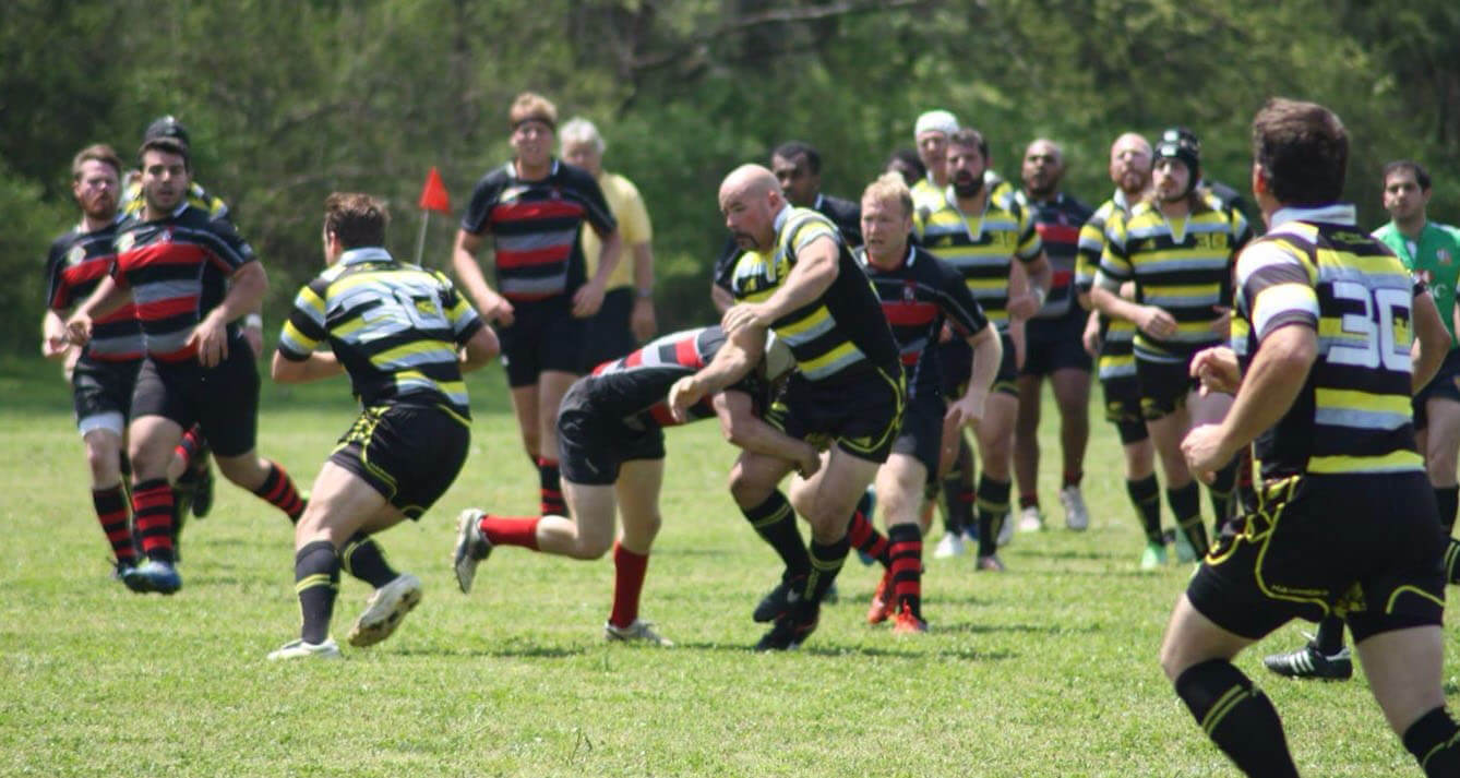 SHC clubs joining new league; Olympic-style rugby tourney planned