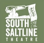 South of the Salt Line calls for actors