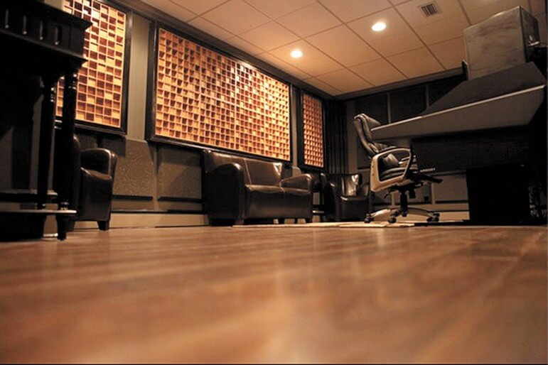 Day 6 entertainment is home to a professional recording studio but also provides promotion, creative and management services for an expanding base of clientele.