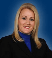 License Commissioner Kim Hastie indicted by federal grand jury (updated)
