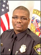 UPDATED: MPD sergeant terminated for misusing police databases