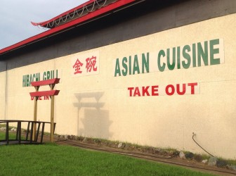 Golden Bowl is serving traditional Asian fare in a familiar location on Bel-Air Boulevard.
