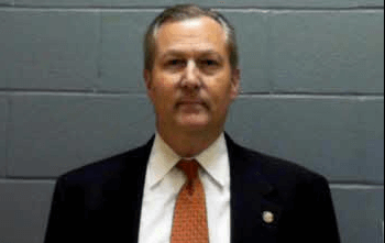 House Speaker Mike Hubbard indicted by grand jury