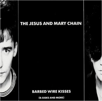 """A new biography of The Jesus and Mary Chain gives readers an honest look inside the Scottish rock group's 1985 debut """"Psychocandy."""""""