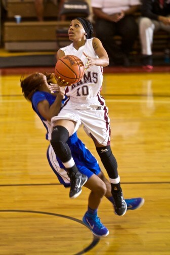 SPORTS pic_11.20.14_gt