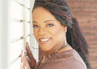 "It'd be a ""shame"" to miss Evelyn ""Champagne"" King's New Year's Eve performance downtown."