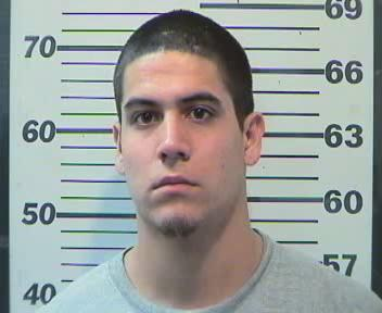 Daniel Rendon, 22, of Mobile was arrested Dec. 30 and charged in connection with two sexual assaults locally.