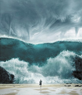 "Ridley Scott's ""Exodus: Gods and Kings"" falls short of biblical and historical accuracy."