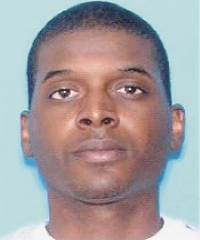 Body found in Mobile identified as missing Chickasaw man