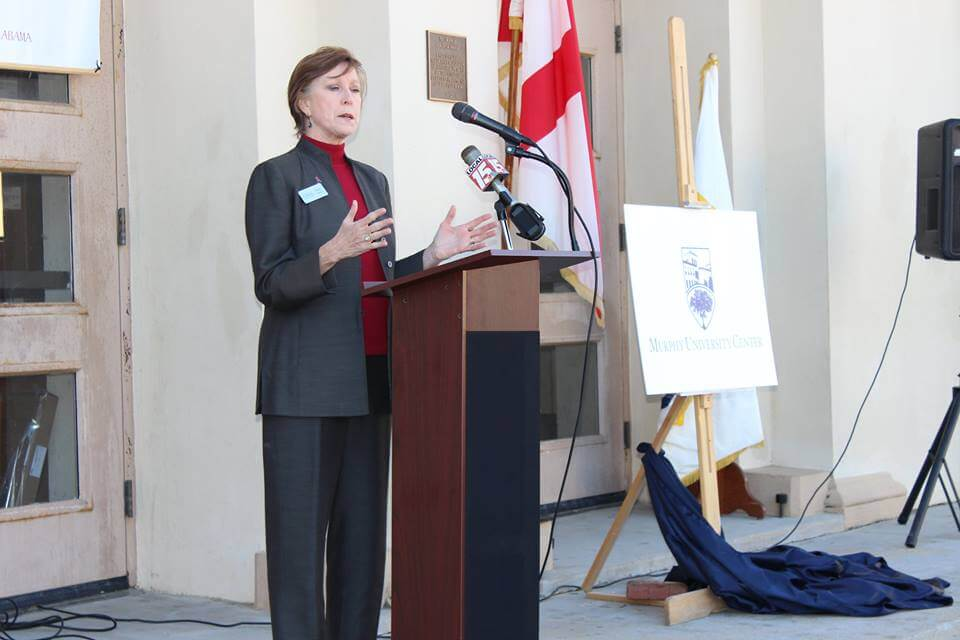 """MCPSS partners with UA for """"one-of-a-kind"""" early college program"""