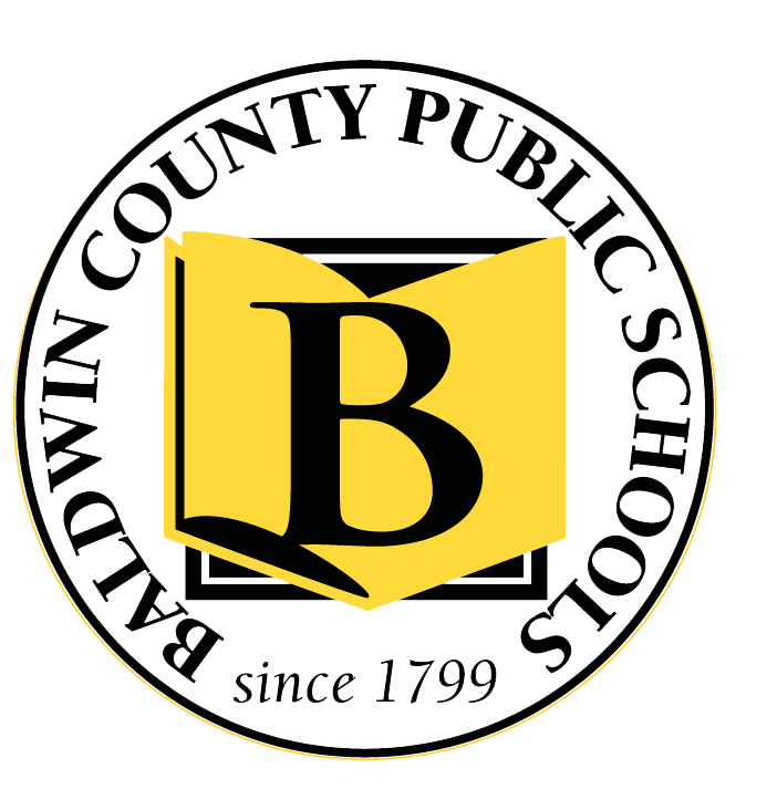 Baldwin schools show improvement on state report cards