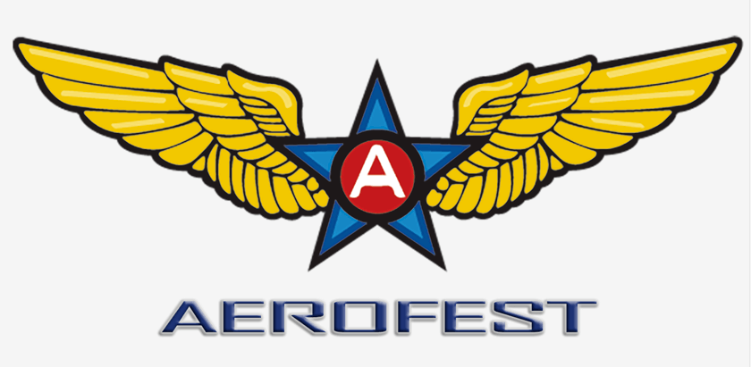 AeroFest builds team to provide dynamic local school programming