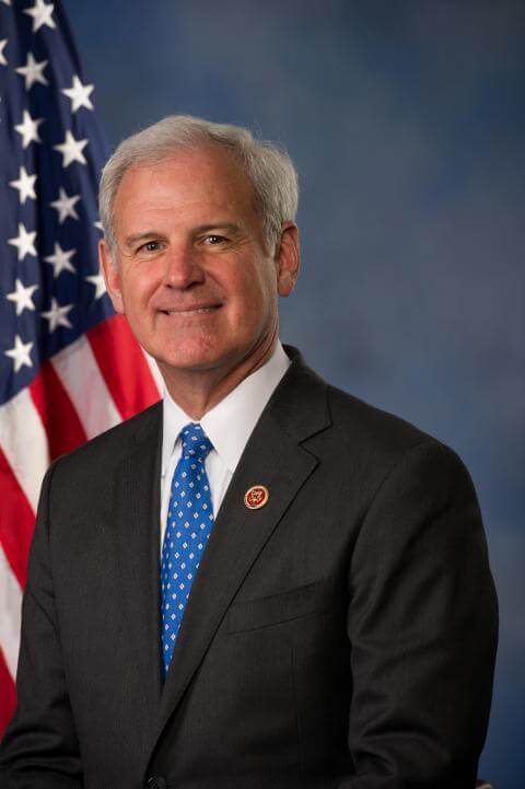 Byrne named to House Rules Committee, praised by GOP leadership