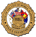 MPD accepting applications for 2015 Citizens' Academy