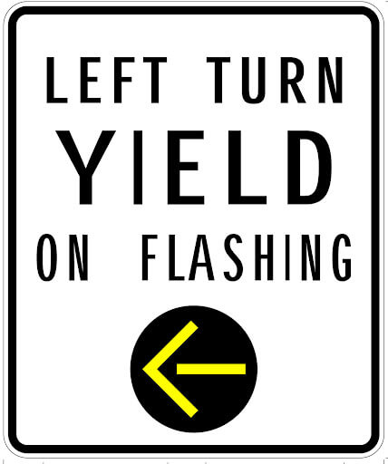 Keep calm and carry on: unfamiliar traffic signals debuting in Baldwin County next week