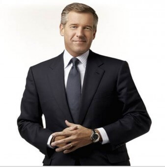 Did Brian Williams' fabrication mark the beginning of the end for all evening newscasts?