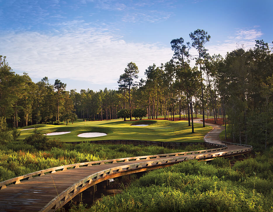 LPGA not returning to Mobile's Magnolia Grove in 2015 for Airbus Classic