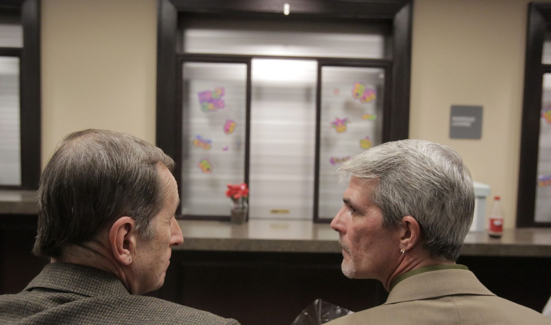 None to marry in Mobile County as clarification sought from high court