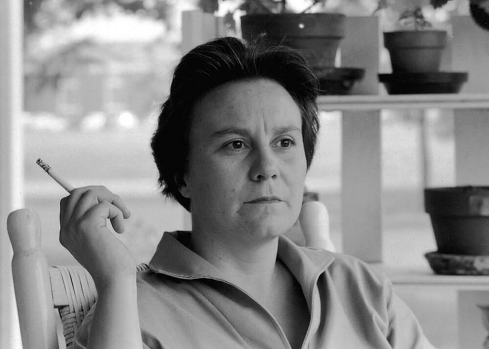 Rumors aside, new Harper Lee book is a gift