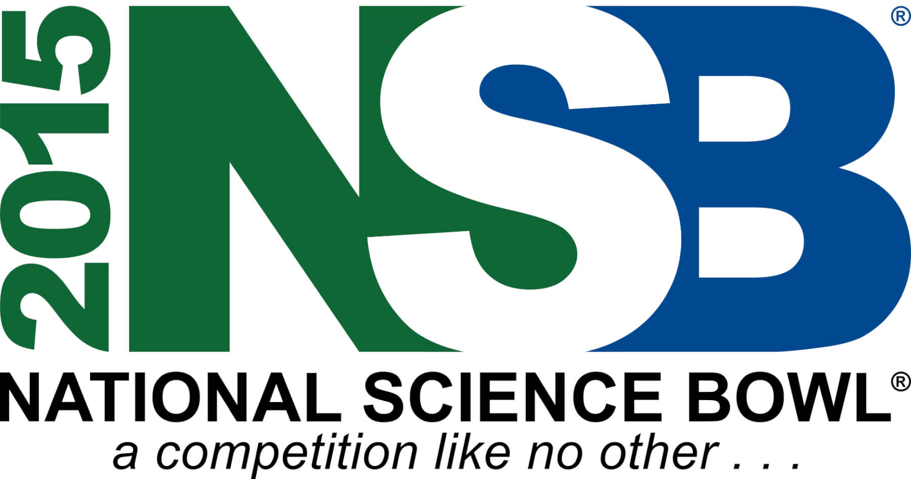 Local students compete in Department of Energy National Science Bowl