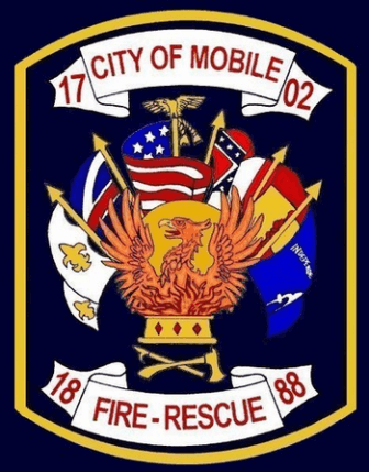 Mobile Fire Rescue