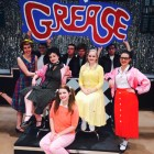"St. Paul's Players present ""Grease: The Musical"" March 26-28."