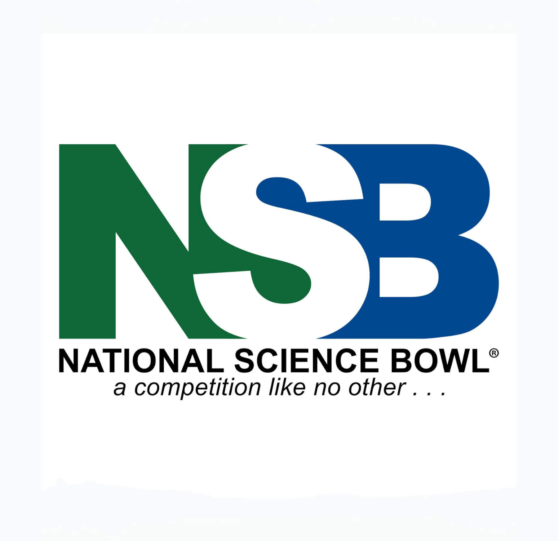Mobile students win regional National Science Bowl competition