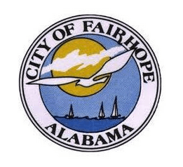 Richard Johnson, former Daphne public works director, take reins in Fairhope