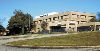 A local realtor believes a move by the Veterans Administration to the former Knollwood Hospital could save it millions over the next three years.