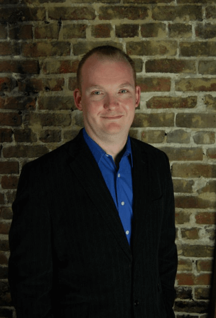 Andy Anderson, artistic director of the Mobile Opera since 2008, resigned April 14 after the board of directors notified him it was eliminating his position.