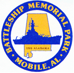 48th USS Alabama Crewmate Contest Announced
