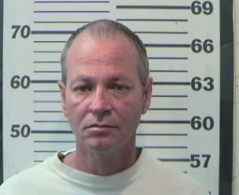 Ralph Edward Bartlett was arrested by Mobile Police on Tuesday, more than 20 years after the rape he stands accused of.