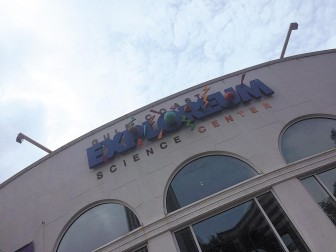 The city of Mobile's acquisition of the Exploreum building in the heart of downtown is seen as a plus for both the city and the nonprofit museum. It is worth an estimated $15 million, according to the city.