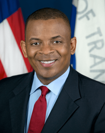 Transportation secretary expected in Mobile to discuss I-10 Bridge project