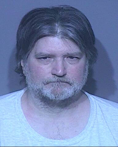 Fairhope man pleads guilty to drug smuggling, 30 guns confiscated