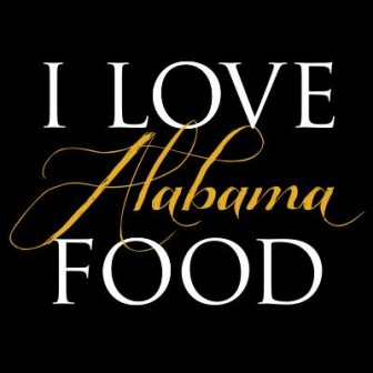 Alabama Restaurant Week
