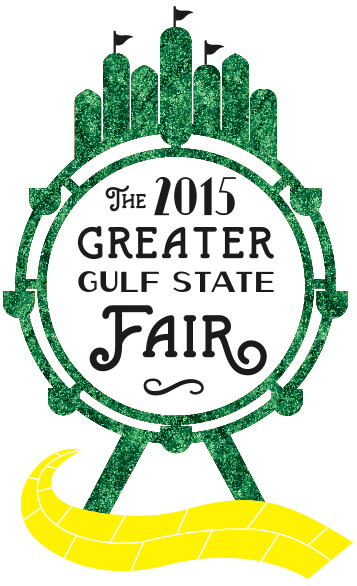 Tickets available for 61st annual Greater Gulf State Fair