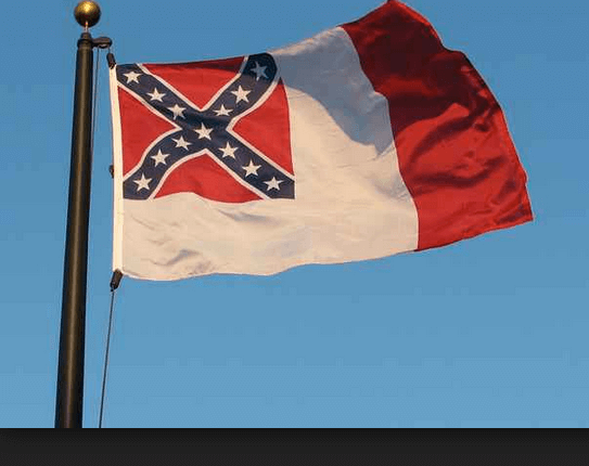 Mobile County to vote on removing Confederate Flag