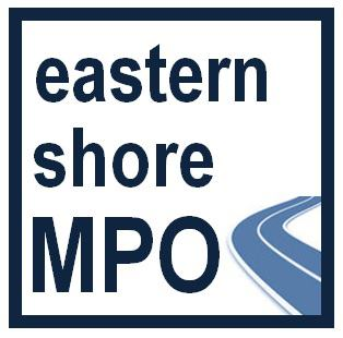 Eastern Shore MPO seeks input on transportation projects