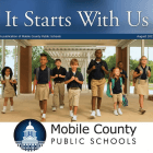 Mobile County Public School System (Facebook)